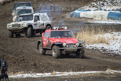 """Offroad • <a style=""""font-size:0.8em;"""" href=""""http://www.flickr.com/photos/28630674@N06/40858749682/"""" target=""""_blank"""">View on Flickr</a>"""