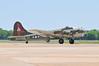 DSC_8895 (Tim Beach) Tags: 2017 barksdale defenders liberty air show b52 b52h blue angels b29 b17 b25 e4 jet bomber strategic airplane aircraft