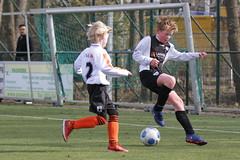 "HBC Voetbal • <a style=""font-size:0.8em;"" href=""http://www.flickr.com/photos/151401055@N04/40874065632/"" target=""_blank"">View on Flickr</a>"