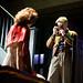 1 Love from a Stranger - Helen Bradbury and Sam Frenchum -266 photo by Sheila Burnett