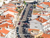 Portugal 2017-9021035-2 (myobb (David Lopes)) Tags: 2017 allrightsreserved europe nazare portugal architecture buildingexterior buildingstructure copyrighted day daylight highangleview outdoor roof rooftile smalltown sunlight touristattraction townscape traveldestination vacation village ©2017davidlopes