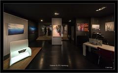 Galerie SLIFE Hamburg (Dierk Topp) Tags: a7rii a7rm2 dennismaas hh ilce7rii ilce7rm2 slife sonya7rii voigtlanderheliarhyperwide10mmf56aspherical hamburg sony