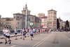2018-03-18 09.03.35 (Atrapa tu foto) Tags: 2018 españa mediamaraton saragossa spain zaragoza calle carrera city ciudad corredores gente people race runners running street aragon es