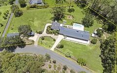 51 Corona Lane, Glenning Valley NSW