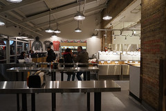 2018-03-FL-174917 (acme london) Tags: chelsea crayfish lobster market meatpacking newyork oysters place