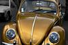 Vw cox (macadam67) Tags: volkswagen wolfsburg allemandes german germancar voituredupeuple cox beetle käfer vwcox vwkäfer aircooled brillante bright heller photoshop airmighty hayburner vwlife classicvw coccinelle