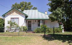 33 Sterling St, Dubbo NSW
