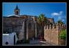 1089 vejer de la frontera cadiz (Pepe Gil Paradas.) Tags: vejer de la frontera cadiz andalucía españa