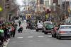 2018-03-17-st-pats-parade-mjl-099 (Mike Legeros) Tags: nc northcarolina raleigh downtownraleigh parade stpats stpatricks irish kissme green wearingthegreen shamrock