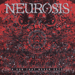 Stones From the Sky by Neurosis (Gabe Damage) Tags: puro total absoluto rock and roll 101 by gabe damage or arthur hates dream ghost