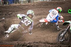IMG_0481.jpg (bodsi) Tags: bodsi mx mxgp valkenswaard dirtbike canon sport cross motocross