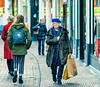 Streetlife / The Hague 2018 (zilverbat.) Tags: city citylife denhaag dutch innercity people peopleinthecity straatfotografie streetcandid streetphotography thehague thenetherlands urban zilverbat straatfotograaf streetlife bild binnenstad peopleofthehague peopleinthestreet urbanlife urbanvibes canon citytrip bokeh dof dutchholland documentair wagenstraat timelife town portrait portret photography expression expressie