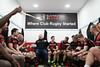 20183010-BlackheathVsFylde-Felix-28 (felixursell) Tags: blackheath eltham felixursell fylde nat1 rugby uk wellhall london sport action sportsphotography photographer rfu
