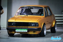 """Volkswagen Club Fest Sofia 2018 • <a style=""""font-size:0.8em;"""" href=""""http://www.flickr.com/photos/54523206@N03/40959801601/"""" target=""""_blank"""">View on Flickr</a>"""