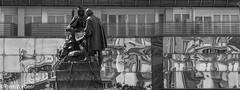 Unbenannt (weber.bert) Tags: andalusien analogefotografie blackwhite inbiancoenero noiretblanc grauwertabstufungen sw spanien