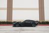 Chevrolet C6 Corvette ZR1 on Cray Astoria rotary forged wheels - 3 (tswalloywheels1) Tags: black chevrolet chevy c6 corvette z06 zr1 aftermarket rotary forged flow form monoblock staggered wheels wheel rim rims alloy alloys cray astoria 19x10 19x12