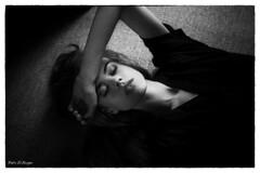 Daniela @ Lisbon (pedroelbosque) Tags: pedroelbosque portrait people woman