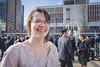 Iron Ring (Erica Mason) Tags: eus engineers events grad ironring ubc