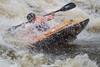 D4S_3000 (Chris Worrall) Tags: 0817142 2018 action chrisworrall competition competitor copyrightchrisworrall dramatic exciting geotagn51551708e0817412 photographychrisworrall playboat postcodesl72eb power speed sport watersport aeroplane canoe cold freestyle hurley hurleyclassic hurleyweir kayak theenglishcraftsman worrall