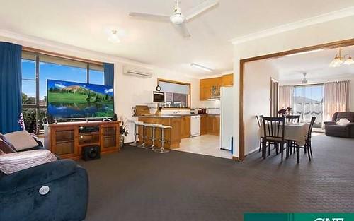 27 Fairway Drive, Casino NSW