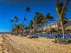 The Beaches of Punta Cana Dominican Republic (mbell1975) Tags: puntacana laaltagracia dominicanrepublic do the beaches punta cana dominican republic dr caribbean sea ocean atlantic water beach sand surf palmtree palm tree trees