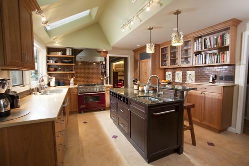 Fairmont Kitchen & Bath Eugene 007