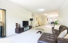30/42 Talara Road, Gymea NSW