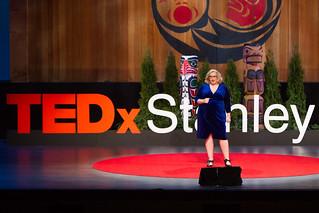 TEDxStanleyPark2018-681