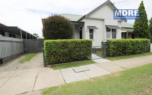 97 Silsoe Street, Mayfield NSW