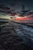 North Turimetta Flow 1 (RoosterMan64) Tags: landscape longexposure nsw northturimetta northernbeaches rocks seascaspe sunrise sydney
