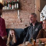 Morpheous - Gastmaal Café - Café Theater Festival 2018 - Nina Wolff (10 van 17) thumbnail