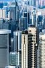 Into the urban Jungle - Hongkong 105/188 (*Capture the Moment*) Tags: 2017 birdsview central cityscape hongkoisland hongkong kowloon panoshot panorama panoramaview panoramablick peak sonya7m2 sonya7mii sonya7mark2 sonyfe70200mmf28gmoss sonyilce7m2 thepeak vogelperspektive vonoben