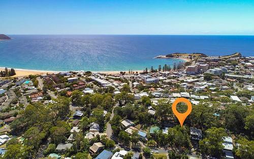 12 Riviera Av, Terrigal NSW 2260