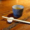 Japan Tokyo Nerima Tea Time (caro_travels) Tags: japon japan tradition tea teatime