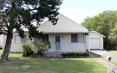 54 Philip Street, Gloucester NSW