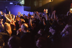 DSC03700 (directbookingberlin) Tags: concertphotography thecreepshow directbookingberlin binuuberlin