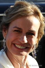 SANDRINE BONNAIRE 01 (starface83) Tags: portrait film festival cannes actor actress sandrine bonnaire