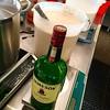 🍚It's time for some Irish Coffee Gelato❗ Just in time for #StPaddys 🎉 . . #LuckOtheIrish #Don'tForgetTheSauce #IrishCoffeyGelatoBB #bucketandbaygelato #bucketandbay #whiskeyinfused #irishcoffee #coffee #coffeegelato #irishcoffeegelat (bucketandbay) Tags: bucketandbay jerseycity gelato