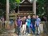 Bacalla Woods Campsite Entrance (Mark Atong) Tags: bacallawoodscampsite sanfernando cebu infinityswing