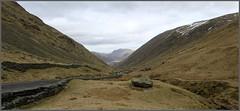 Kirkstone Pass Cumbria. (Ann1635) Tags: kirkstone pass cumbria