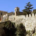 Zamora thumbnail