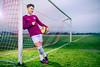 Cool Boy ... (Sam' place) Tags: 2018 ball boy dirt football grass portrait profoto profotob1 soccer outdoor