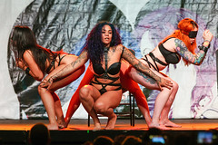 2018_Suicide_Girls-Blackheart_Burlesque-151 (Mather-Photo) Tags: 2018 action adult alternative andrewmather andrewmatherphotography art artists beautiful blackheartburlesque burlesque concert concertphotography costumes dance dancers dancing edited kc kcconcert kcconcerts kcmo kansascity kansascityconcerts kansascitymissouri kansascityphotographer ladies lingerie lowlight mo mather matherphoto media missouri nsfw onstage people performance photography sexy show stage strip striptease style suicidegirls tattoos thetruman thetrumankc women kcconcertsnet