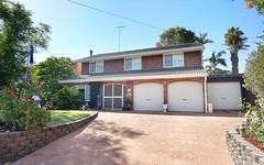 56 Cherrybrook Road, Lansvale NSW