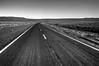 Desert Road (CaOS - www.caosphotos.com.br) Tags: desert atacama road landscape chile sky dry