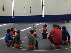 """Paul's Last Basketball Practice • <a style=""""font-size:0.8em;"""" href=""""http://www.flickr.com/photos/109120354@N07/26050338027/"""" target=""""_blank"""">View on Flickr</a>"""