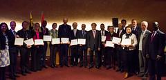 WSIS Forum 2018 Reception (ITU Pictures) Tags: itu uit geneva suisse wsis forum 2018