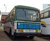 ROHA - SHIRDI (yogeshyp) Tags: msrtc maharashtrastatetransport rohadepotbus rohashirdistbus msrtcasiadbus