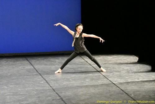 Danza Dream Dance College de Inca - (55)