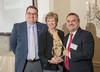 20180320Cianj0016Care-6666 (CIANJ) Tags: awards belleville business care network nj unitedstates usa